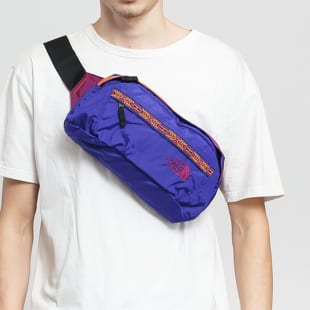The North Face 92 Rage 'Em - S