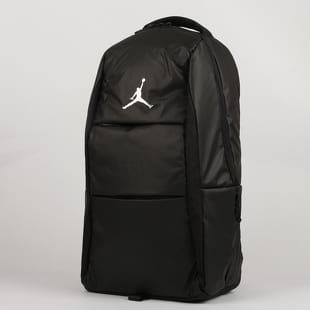 Jordan Alias Pack