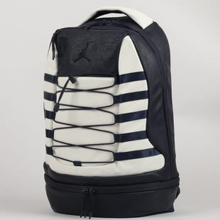 Jordan Retro 10 Backpack