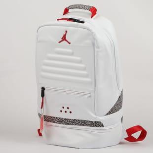 Jordan Retro 3 Pack
