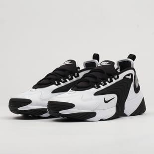 Nike WMNS Zoom 2K