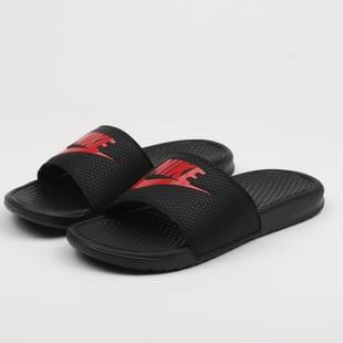 Nike Benasi JDI