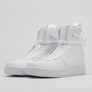 Nike W AF1 Rebel XX