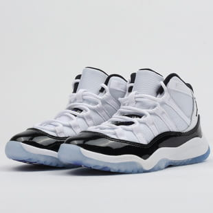 Jordan Air Jordan 11 Retro (PS)