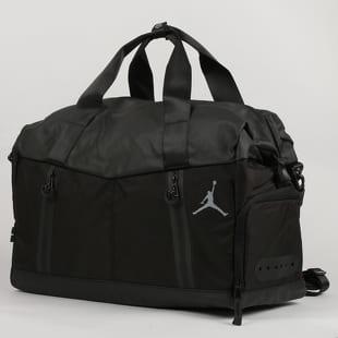 Jordan Airborne Weekender
