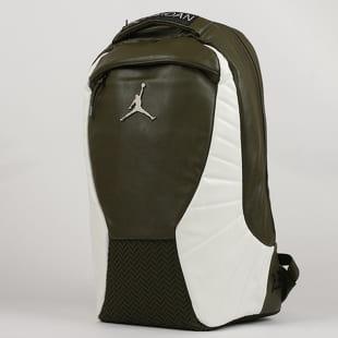 Jordan Retro 12 Pack
