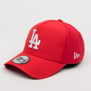 New Era 940 Aframe MLB Sport LA