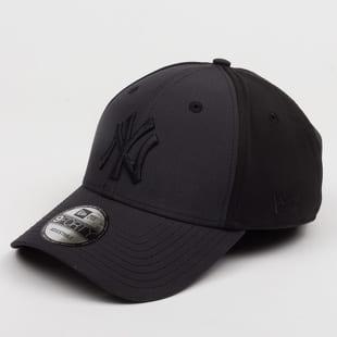 New Era 940 MLB Sport Pique NY