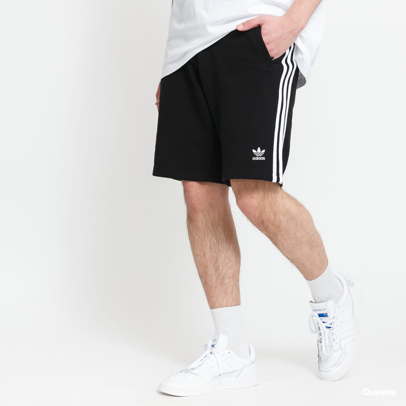 shorts adidas originals