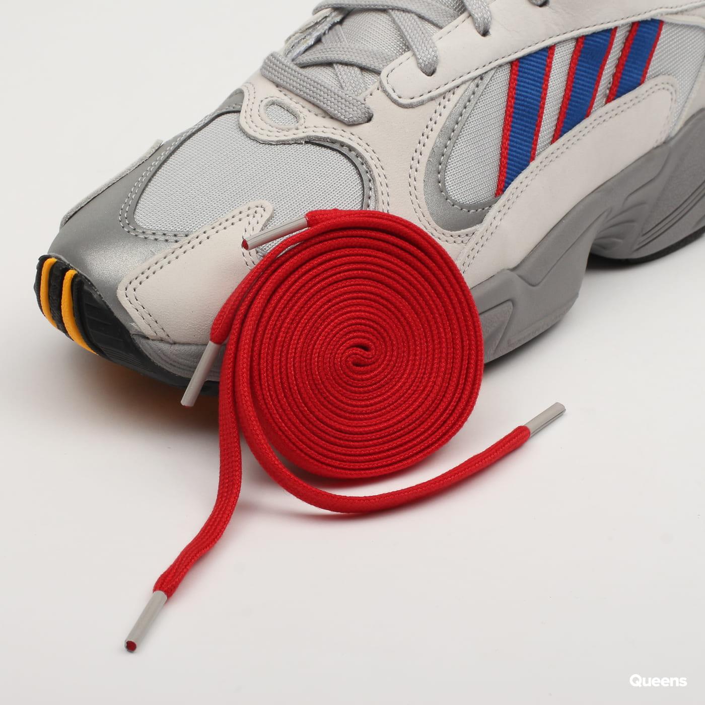 adidas Originals Yung 1 gretwo croyal scarlet