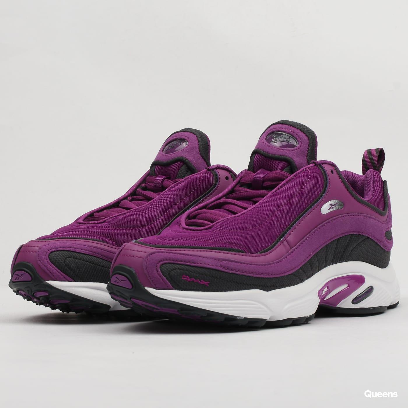 029a9805dfc Sneakers Reebok Daytona DMX MU (DV3733)– Queens 💚