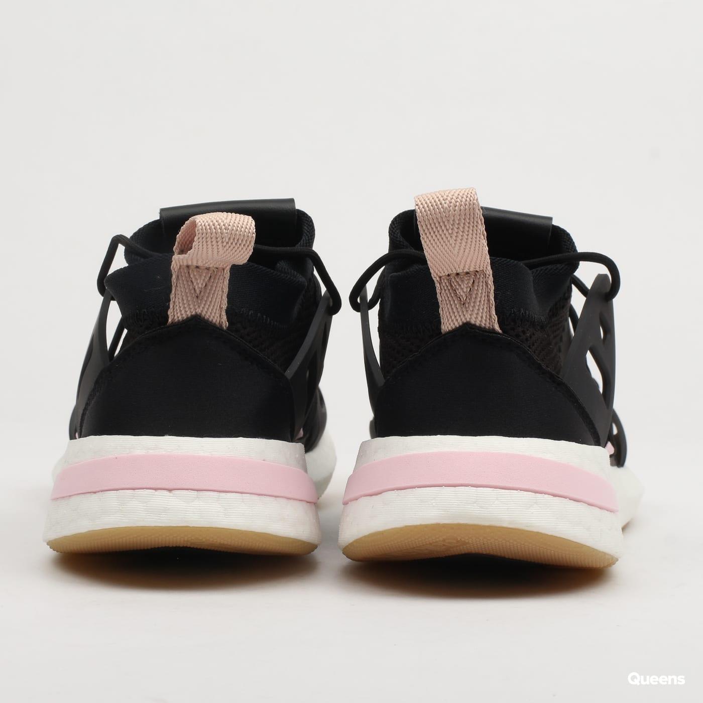 adidas Originals Arkyn W cblack cblack ftwwht