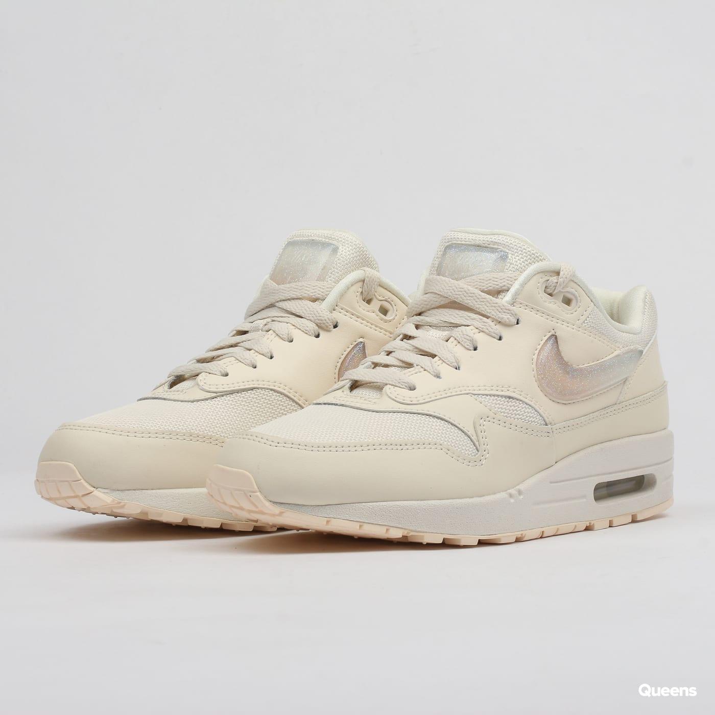 Nike W Air Max 1 JP (AT5248-100)– Queens 💚 f4947a5189a