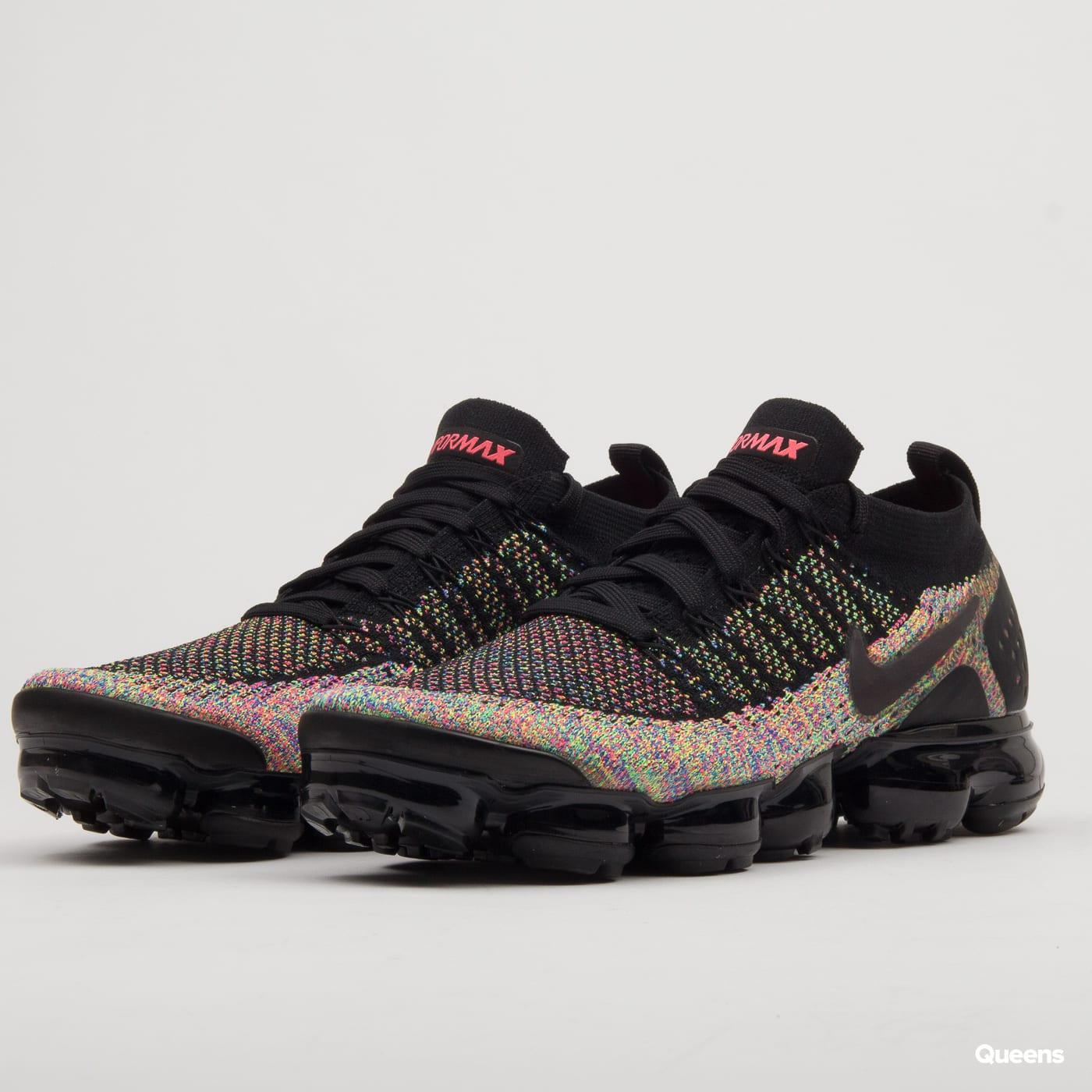 adc9d1ae05bb0a 942842 Vapormax Air 2 017 Nike – Schuhe Flyknit Queens X7qAnS