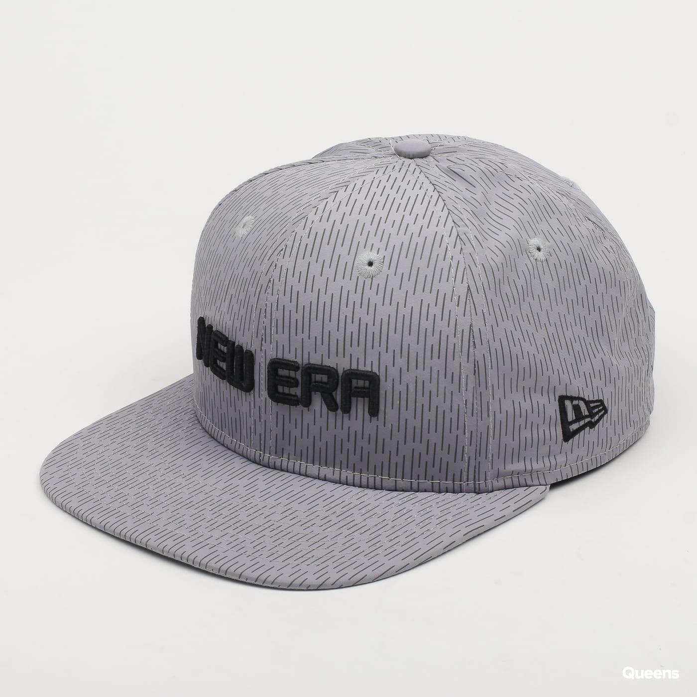 Snapback New Era 950 Original Fit Rain Camo (11871381) – Queens 💚 4c10dd029d8