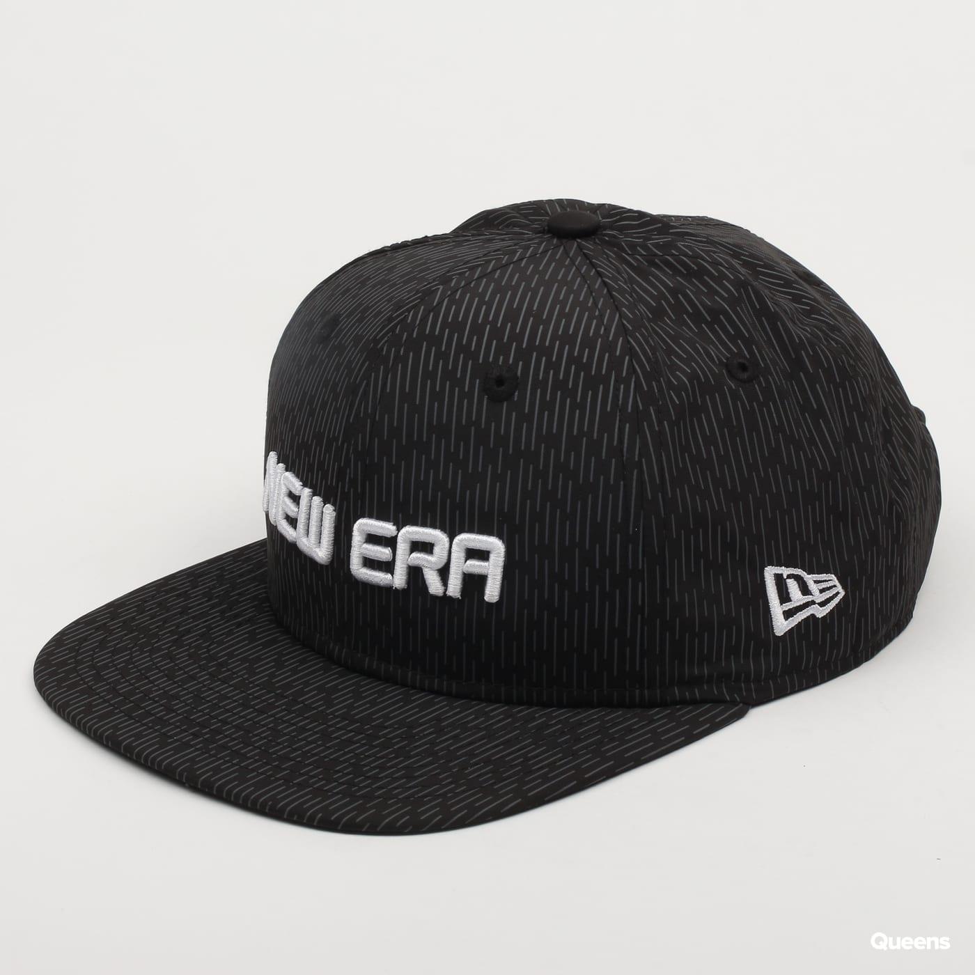 Snapback New Era 950 Original Fit Rain Camo (11871382) – Queens 💚 743b566d464