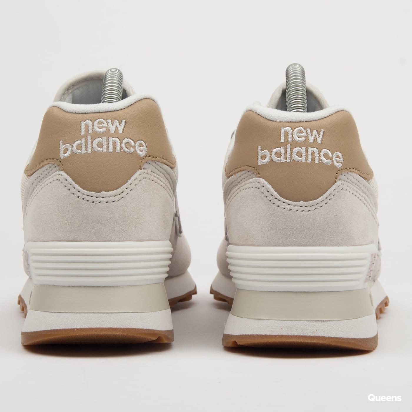 new balance 574 lcc 41