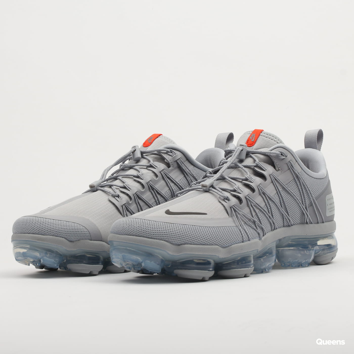 super popular 2b744 1e329 Nike Air Vapormax Run Utility wolf grey / cool grey