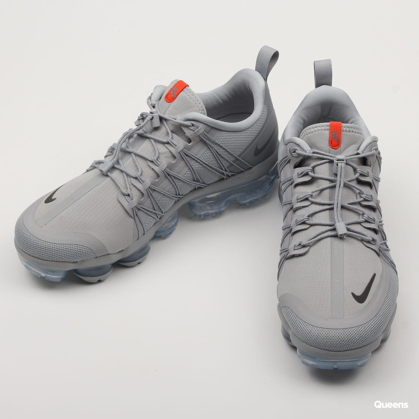 sports shoes 3e8c9 74933 Zoom in Zoom in Zoom in Zoom in Zoom in. Nike Air Vapormax Run Utility ...