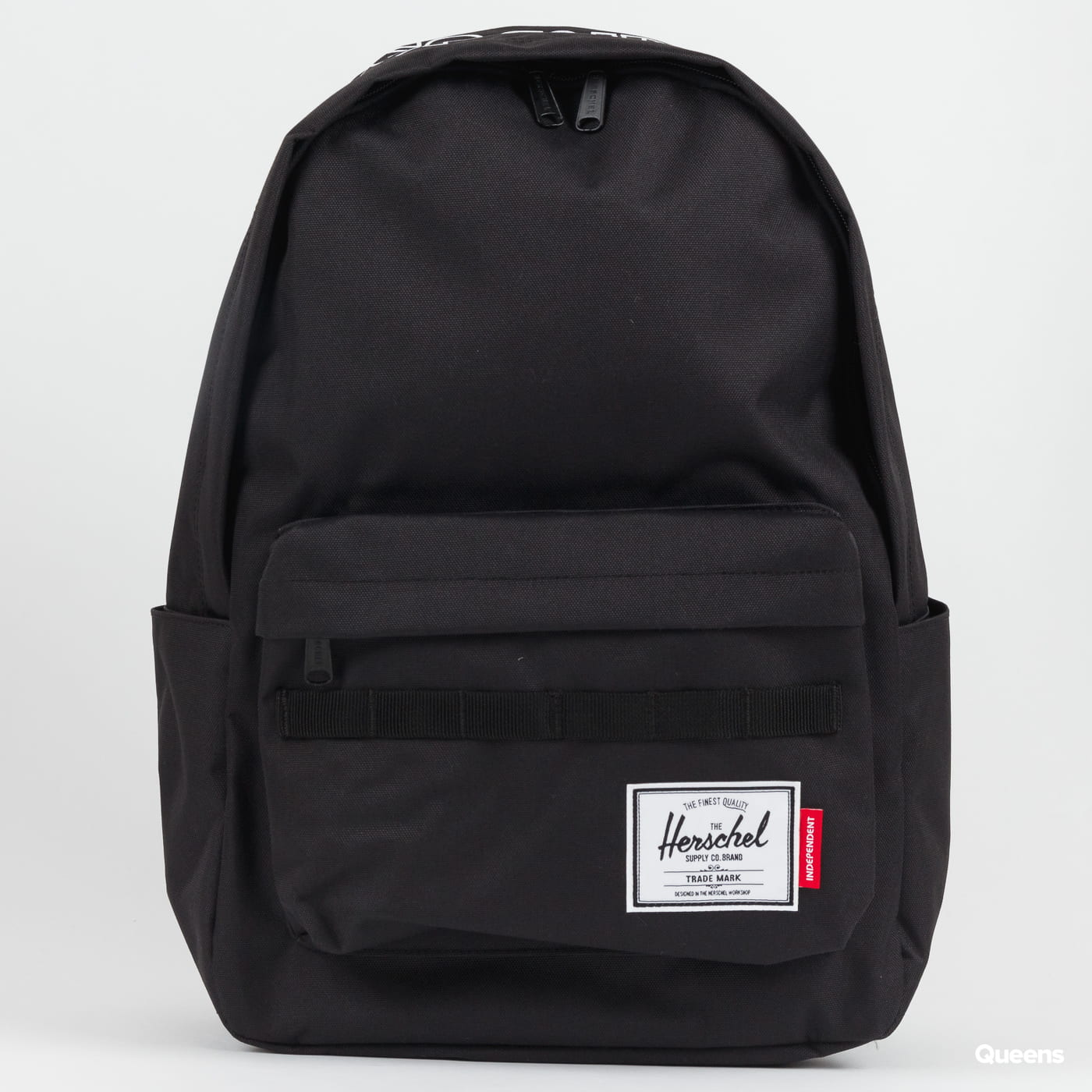 Colorado Independent: Batoh The Herschel Supply CO. Independent Classic Backpack