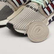 adidas Originals EQT Support 91/18 cbrown / ftwwht / owhite