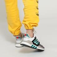 adidas Originals FT Sweatpant žluté