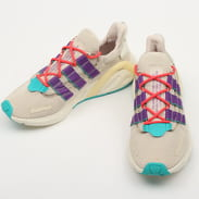 adidas Originals Lxcon cbrown / actpur / shored