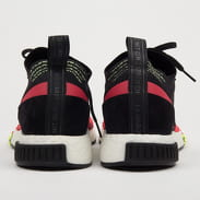 adidas Originals NMD_Racer PK cblack / cblack / shored