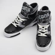 Converse ERX 260 Mid black / wolf grey / vintage white