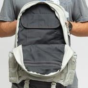 Nike NK Premium Backpack světle olivový
