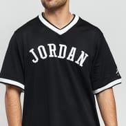Jordan Jumpman Air Mesh Jersey černý