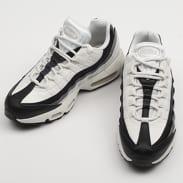 Nike WMNS Air Max 95 black / gunsmoke - platinum tint