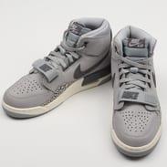 Jordan Air Jordan Legacy 312 wolf grey / lt graphite - sail