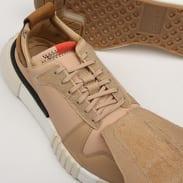 adidas Originals Futureracer stpanu / cblack / rawamb