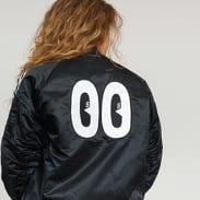 adidas Originals Bomber Jacket černá