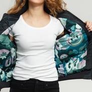 9ba183f17c4e Women Bomber Jacket adidas Originals Bomber Jacket (DV2666)– Queens 💚