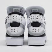 Converse ERX 260 Mid white / black / mouse