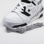 Converse ERX 260 Mid white / black / mouse