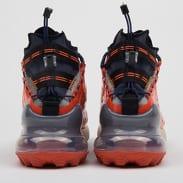 Nike Air Max 270 ISPA blue void / black - terra orange