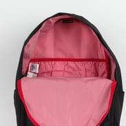 The Herschel Supply CO. Classic Backpack černý