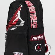 Jordan Moto Pack černý