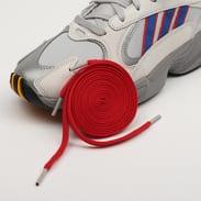 adidas Originals Yung - 1 gretwo / croyal / scarlet