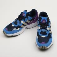 adidas Originals Yung - 96 conavy / sesame / trublu