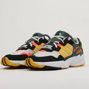 adidas Originals Yung - 96 greone / bogold / solred