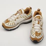 Nike W Air Max 98 phantom / beach - wheat