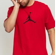 Jordan Icon 23/7 Tee červené