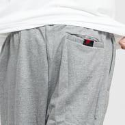 Jordan Jumpman Wings Classics Pants melange gray