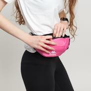 Kappa Banda Anais pink