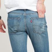 Levi's ® 511 Slim Fit wobbegong warp cool