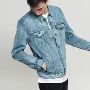 Levi's ® The Trucker Jacket killebrew trucker
